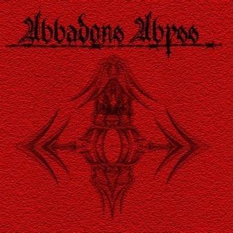 Abaddon's Abyss - Waking Abaddon