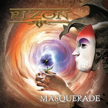 Rizon - Masquerade