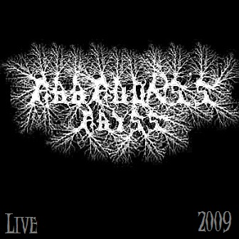 Abaddon's Abyss - Live 2009