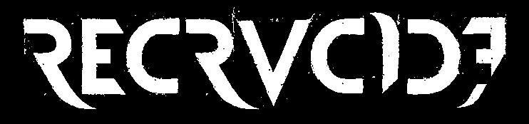 Recrucide - Logo