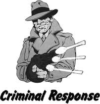 Criminal Response