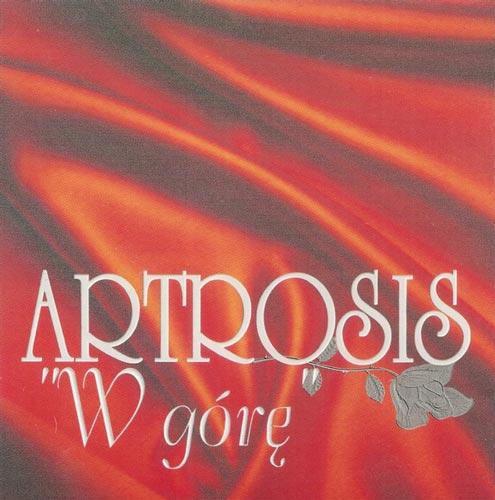 Artrosis - W górę