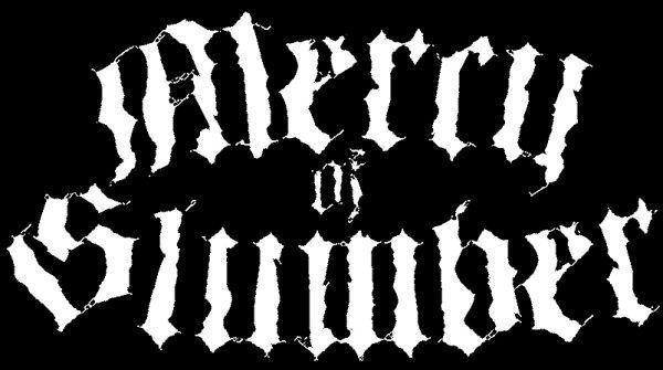 Mercy of Slumber