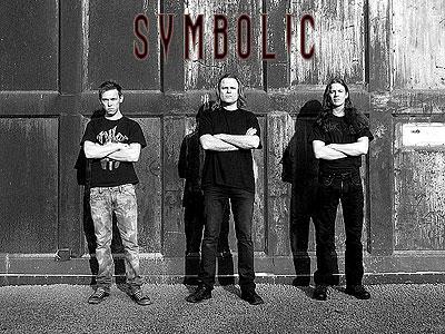 Symbolic - Photo