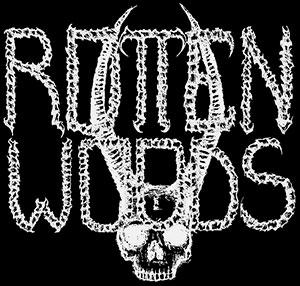 Rotten Woods Distro