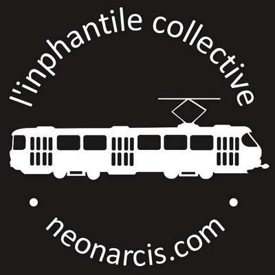 L'Inphantile Collective
