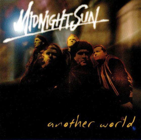 Midnight Sun - Another World