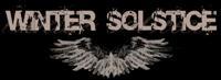 Winter Solstice - Logo