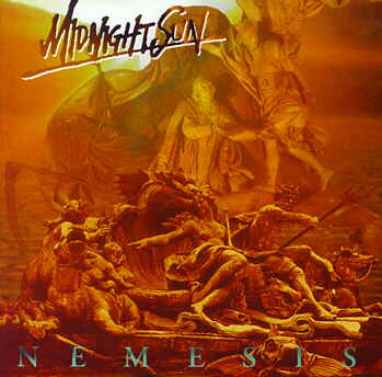 Midnight Sun - Nemesis