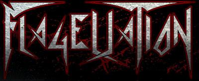 Flagellation - Logo