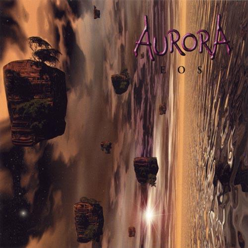 Aurora - Eos