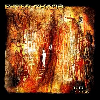 Enter Chaos - Aura Sense