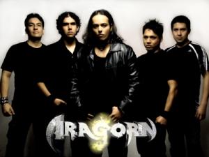 Aragorn - Photo
