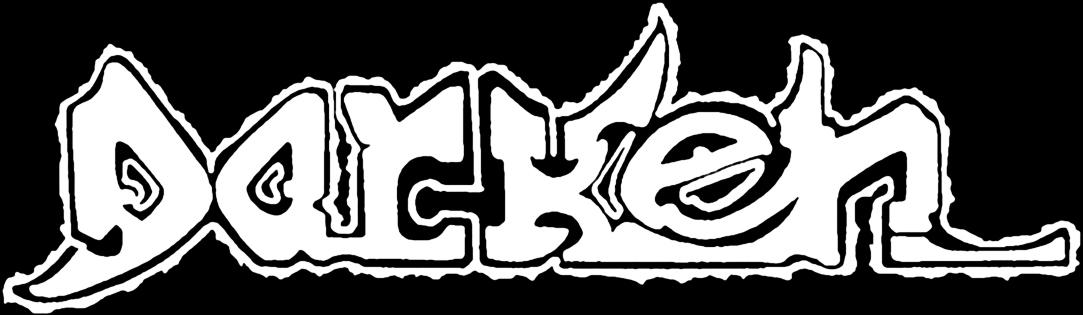 Darken - Logo
