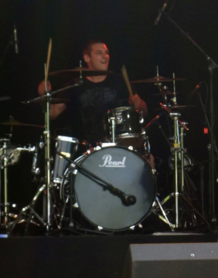 Joachim Lichter