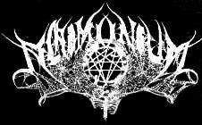 Acrimonium - Logo
