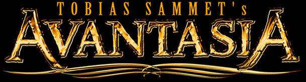 Avantasia - Logo