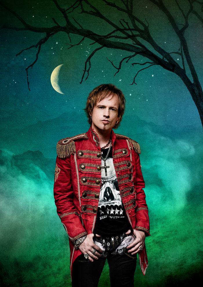 Avantasia - Photo