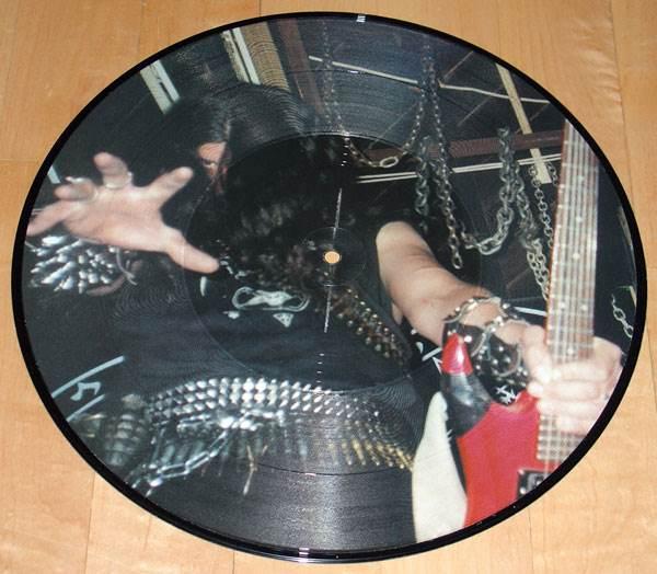https://www.metal-archives.com/images/3/3/1/4/33148.jpg