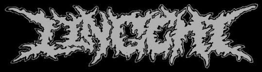 Lingchi - Logo