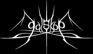 Galskap - Logo