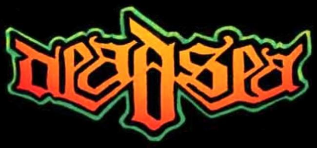 Deadsea - Logo