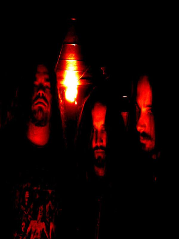 Deadsea - Photo