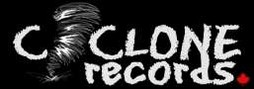 Cyclone Records