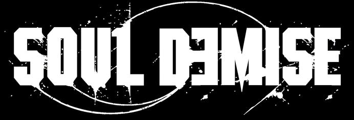 Soul Demise - Logo