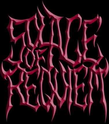 Solace of Requiem - Logo