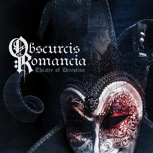 obscurcis romancia theatre of deception