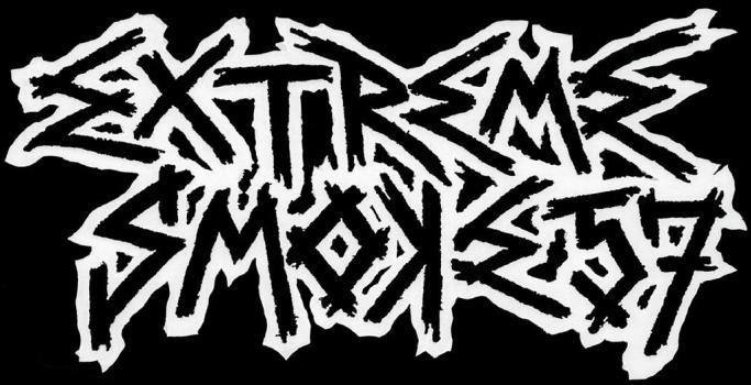 Extreme Smoke 57 - Logo