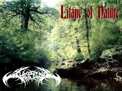 Ancestral - Litany of Nature