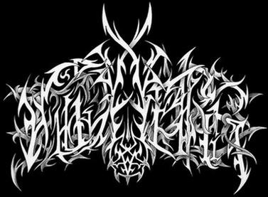 Vidharr - Logo