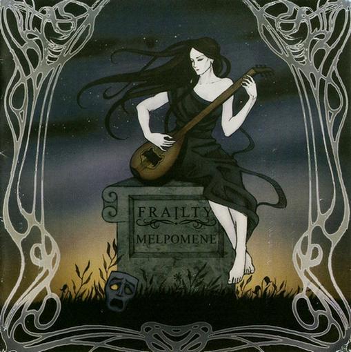 Frailty - Melpomene