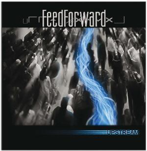 FeedForward - Upstream