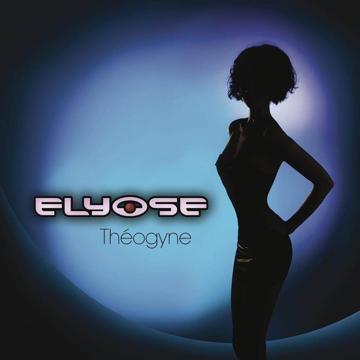 Elyose - Théogyne