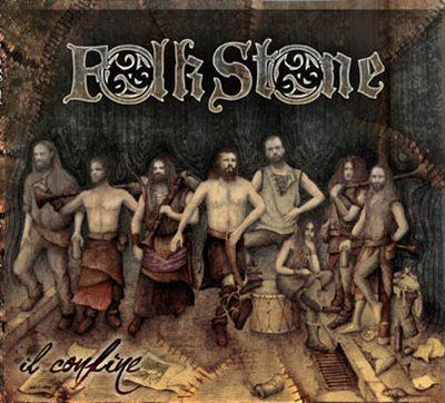 Folkstone - Il confine