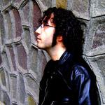 Giammario Nieddu