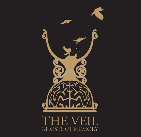 The Veil - Ghosts of Memory