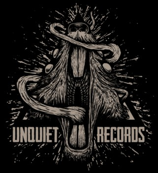 Unquiet Records
