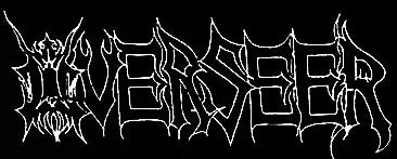 Overseer - Logo