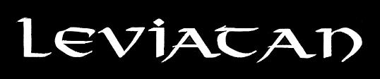 Leviatan - Logo