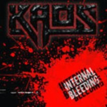Kaos - Internal Bleeding