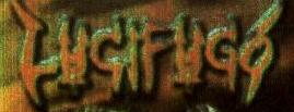 https://www.metal-archives.com/images/3/3/2/4/33240_logo.jpg