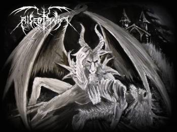 Rise of Malice - Rise of Malice