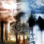 Earthen - System of the Seasons