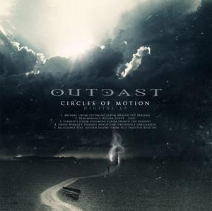 Outcast - Circles of Motion