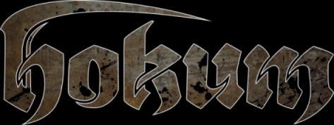 Hokum - Logo