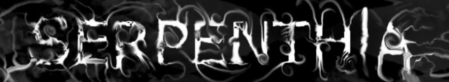 Serpenthia - Logo